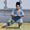 plus size lucy active wear