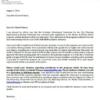 Grad School Acceptance to Boston University