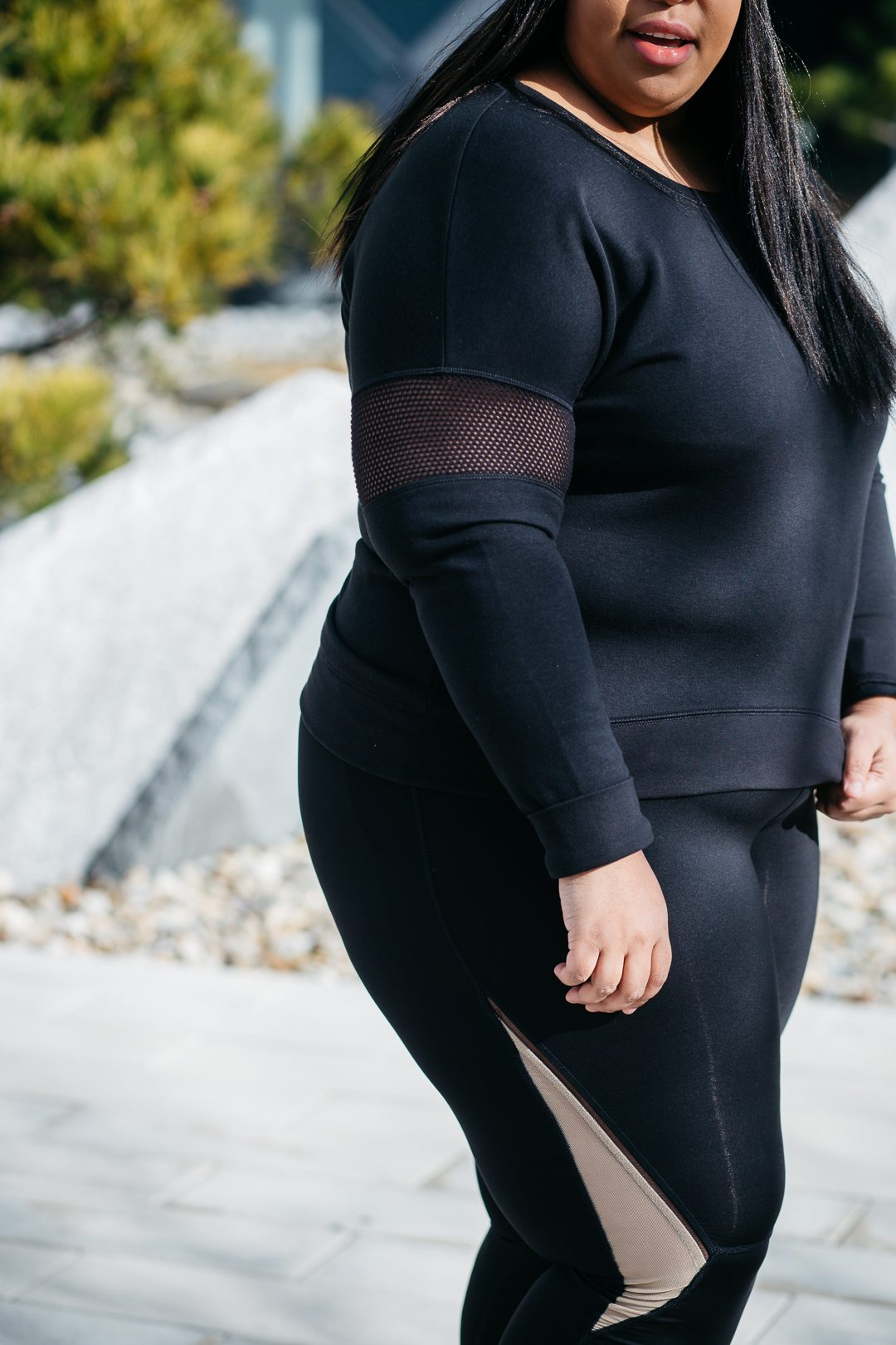 It S A Good Time To Be In The Plus Size Market: This Is How Fat Girls Look Like When...
