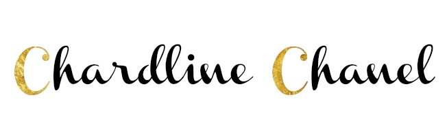 Chardline Chanel