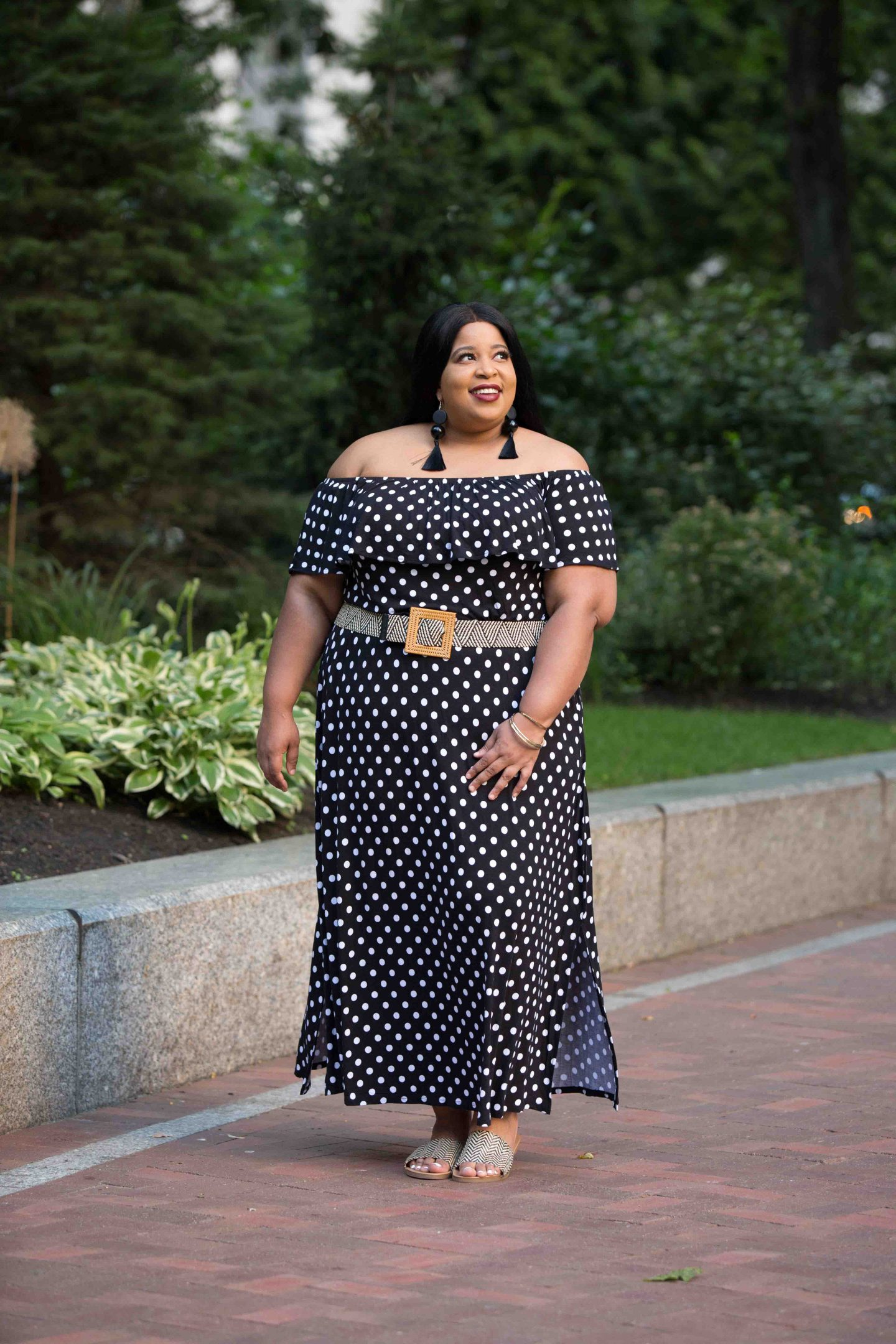 Summer Lane Bryant